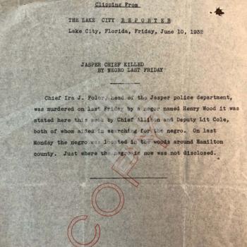 https://www.dropbox.com/s/yxdaqug7yfi1xk8/1932.06_Lynching_HenryWood_Jasper_LakeCitywm.pdf