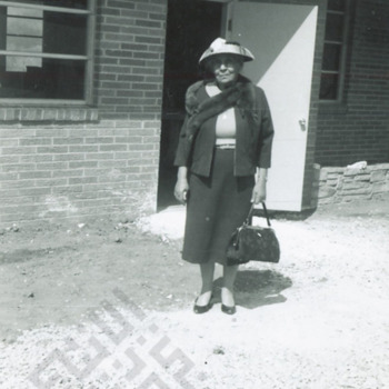ElKhouri_Moura_Isaac_SithooGrandmother1963_wm.jpg