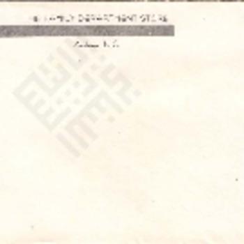 Khouri 12-17 Photo_wm.pdf