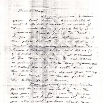 Mokarzel 1-4-1-25 Letter_wm.pdf