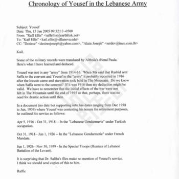 https://lebanesestudies.omeka.chass.ncsu.edu/uploads/EllisCollection/KEllis2018-405.pdf
