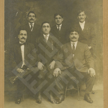 Baddour_farfour brothers_wm.jpg