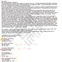 Mokarzel 1-3-2-30 Email_wm.tif