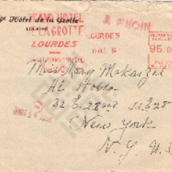 Mokarzel 1-5-1-12 Letter_wm.pdf