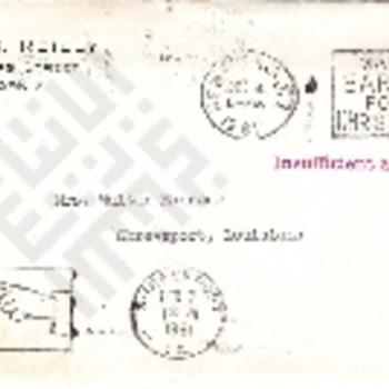 Mokarzel 1-5-1-15 Envelope_wm.pdf