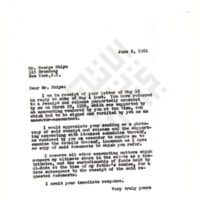 Mokarzel 1-4-1-36 Letter Estate_wm.tif