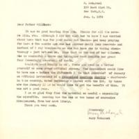 Mokarzel 1-1-6-7 Reply Letter_wm.tif