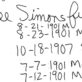 Wilmington_Simons_Notes_1901,1907.jpg