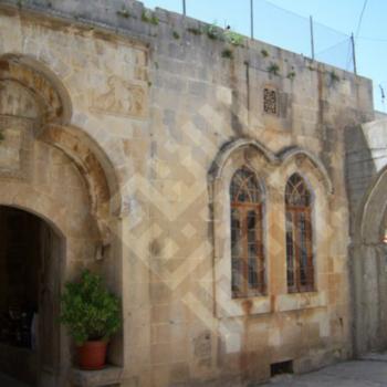 Abou-Chakra_el Dar - where Wael grew up_wm.jpg