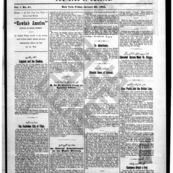 kawkab amirka_vol 1 no 41_jan 20 1893_wmc.pdf