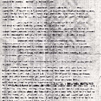 Mokarzel 1-4-1-54 Notes_wm.pdf