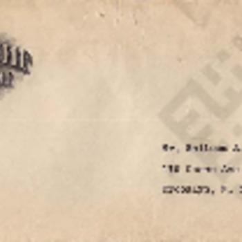 Mokarzel 1-5-1-23 Envelope_wm.pdf