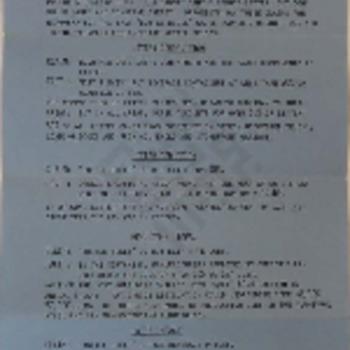 Khouri 4-29 Pamphlet_wm.pdf
