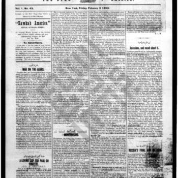 kawkab amirka_vol 1 no 43_feb 3 1893_wmc.pdf