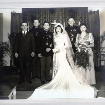 Zaytoun_Family_Joe&ThelmaWedding1946.jpg