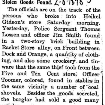 Wilmington_GideonHeikel_1898s_StolenGoodsFound_Feb8.jpg