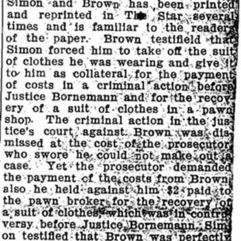 Wilmington_SimonJosh_1909s_FoundNotGuilty_Aug19.jpg