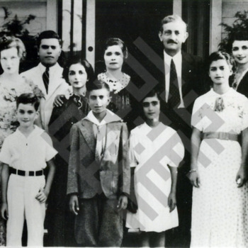 Baddour_family photograph_circa 1930s-wm.jpg
