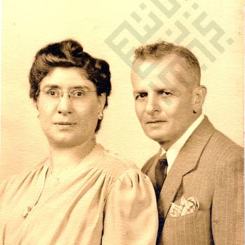 Shehdan_Serina&Bershara_1940or1942_wm.jpg