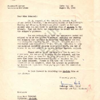 Mokarzel 1-1-3-17 Letters_wm.pdf