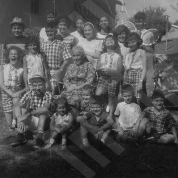 El-Khouri_Fathers Day Picnic 1965_grandchildren with sithoo_2.jpg