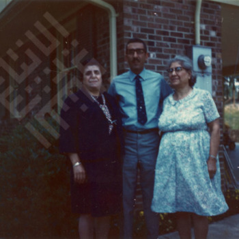Shehdan_MothersDay_May11_1969_wm.jpg