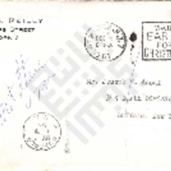 Mokarzel 1-5-1-16 Envelope_wm.pdf