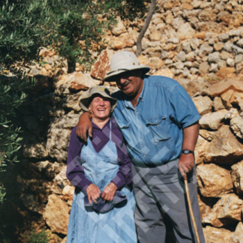 Ishak_Man and Woman Olive Trees-wm.jpg