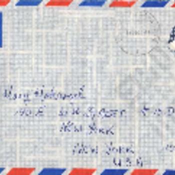 Mokarzel 2-2-1-8 Letter_wm.pdf