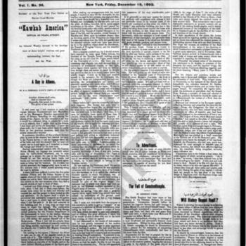 kawkab amirka_vol 1 no 36_dec 16 1892_wmc.pdf