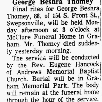 BurlingtonTheDailyTimesNewsJun19_1965.jpg