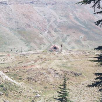 Ishak_View of House-wm.jpg