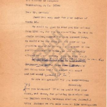 Mokarzel 1-1-3-21 Letters_wm.pdf