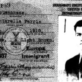 Findelin_ID Card.jpg