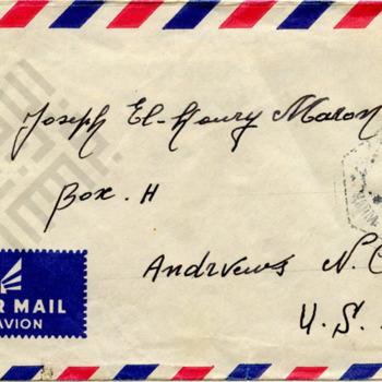 El-Khouri_Letter to Joseph from Lebanon Feb19 1960_3_wm.jpg