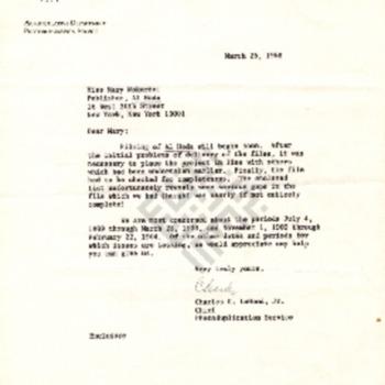 Mokarzel 1-1-3-13 Letters_wm.pdf