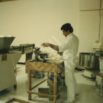 saleh_sam saleh working in neomonde baking co 1979_wm.jpg