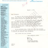 Khouri 9-4 Letter_wm.tif