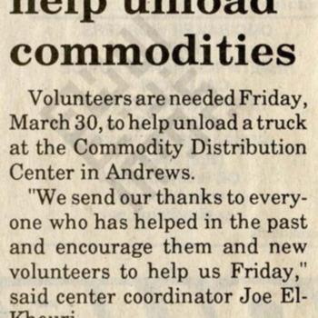 El-Khouri_Joe calling for volunteers_ocr_wm.pdf