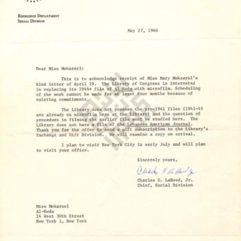 Mokarzel 1-1-3-22 Letter of Acknowledgement_WM.jpg