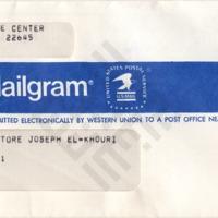 Khouri 11-18 Mailgram_wm.tif