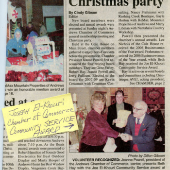 El-Khouri_Chamber Hosts Christmas Party_wm.jpg