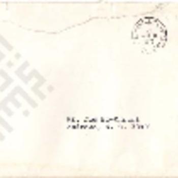 Khouri 1-13 Letter_wm.pdf