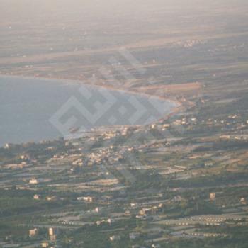 Ishak_View of Coast-wm.jpg
