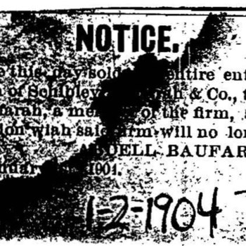 Wilmington_BaufarahAbdell_1904d_Notice_Jan2.jpg