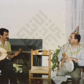 Moise_Khayrallah_PartyWithInstruments_wm.jpg