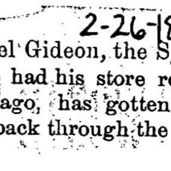 Wilmington_GideonHeikel_1898s_GoodsBack_Feb26.jpg