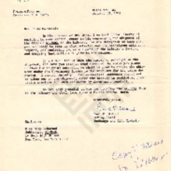 Mokarzel 1-1-3-18 Letter_wm.pdf