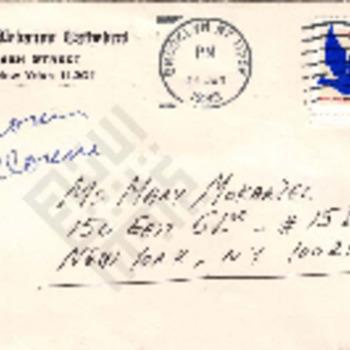 Mokarzel 2-2-1-9 Letter_wm.pdf