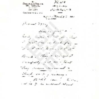 Mokarzel 1-4-1-23 Letter_wm.pdf